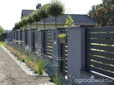 Tu ma być ogród :) - strona 1036 - Forum ogrodnicze - Ogrodowisko