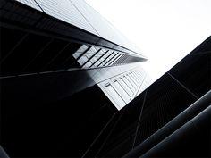 architecture abstract painting - Google zoeken