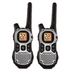 RADIO,2WAY,FRS/GMRS,BK2PK