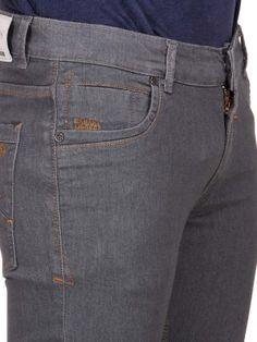 Blue Denim, Blue Jeans, Denim Man, Joes Jeans, Workwear, Pj, Farmer, Perfect Fit, Pocket