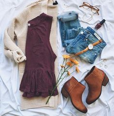 Winter Fashion Trends 2020 for Casual Outfits – Fashion Fashion Mode, Look Fashion, Womens Fashion, Fashion Trends, Ladies Fashion, Fashion Ideas, Fashion Photo, Fashion Lookbook, Fashion 2018