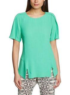 In Wear Blusa (Verde)
