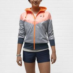 Nike Store. Nike Free Spin Windrunner Women's Jacket lotteriet http://gamesonlineweb.com/casino/