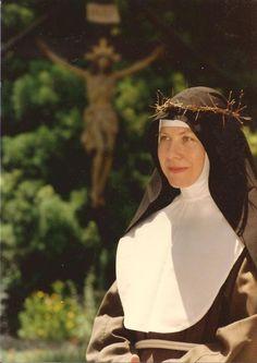 Poor Clare Nuns of Santa Barbara