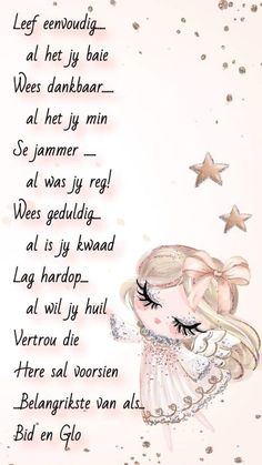 Inspirational Qoutes, Motivational Quotes, Bible Quotes, Me Quotes, Afrikaanse Quotes, Goeie Nag, Goeie More, Happy Minds, Positive Quotes For Life