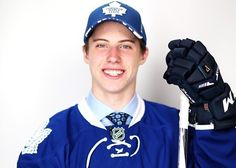 Mitch Marner, Maple Leafs Hockey, Hockey Boards, Dream Boards, Toronto Maple Leafs, How Big Is Baby, World Of Sports, Pittsburgh Penguins, Ice Hockey