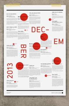 Visions Paper by Studio Regia Text Poster, Typography Poster, Web Design, Layout Design, Resume Design, Editorial Layout, Editorial Design, Schedule Design, Buch Design