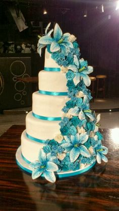 best wedding cake | http://pinterest-hot-pins.blogspot.com/