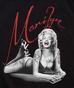 Marilyn Monroe with iPhone HD comfortable cotton tshirt and hoodie Marilyn Monroe Wallpaper, Marilyn Monroe Drawing, Marilyn Monroe Pop Art, Marilyn Monroe Tattoo, Marilyn Monroe Quotes, Marilyn Manson, Audrey Hepburn Tattoo, Tattoo Sleeve Shirt, Divas