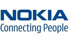 Microsoft acquisisce la divisione cellulare di Nokia per 5.4 miliardi di euro
