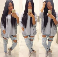 Premium Quality Silk Straight Human Hair Weave Extensions. (Brazilian Hair,Peruvian Hair,Malaysian Hair,Indian Hair,Cambodian Hair,Mongolian Hair,Filipino Hair) shop online: http://www.belacahair.com/straight-human-hair-wefts.html/ Cupon Code: $10off Email: belacahair@yahoo.com Skype: belaca-hair WhatsApp: 008613247531950