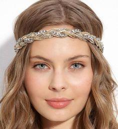 12 από τις κορυφαίες τάσεις στα μαλλιά για το Φθινόπωρο του 2016 (3)