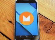 Sabías que Google lanza Android M Developer Preview 2