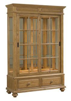 Broyhill Bryson Curio http://www.nationwidegroup.org/public/furniture