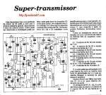 5 Diy Electric Car, Matrix 1, Circuit Board Design, Electrical Circuit Diagram, Diy Amplifier, Speaker Plans, How To Plan, Audio Amplifier, Bluetooth Speakers