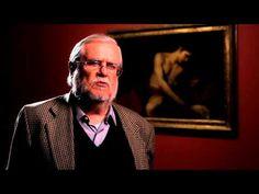 Documentário sobre Caravaggio - Undonut