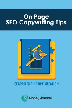 On page SEO is something you have full control of when driving search traffic to your website. Learn the fundamentals of SEO and how you can use them in every single blog post or web page to boost your SEO efforts. via @marketingtip