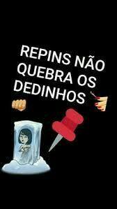 #Açaí #TimBeta #Repin