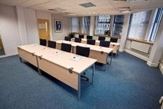 #Newcastle-Upon-Tyne - MWB Newcastle City - https://www.venuedirectory.com/venue/21663/mwb-newcastle-city  This modern #venue has meeting and #event space for up to 20 #delegates within 4 #function rooms