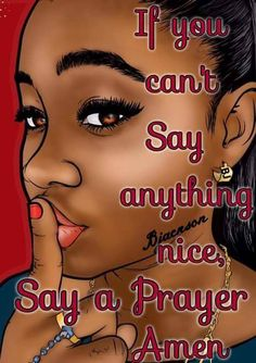Say A Prayer is part of Relationship quotes Fixing Life - Relationship quotes Fixing Life Spiritual Quotes, Positive Quotes, Motivational Quotes, Inspirational Quotes, Positive Feelings, Uplifting Quotes, Black Women Quotes, Black Girl Quotes, Say A Prayer