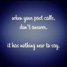 Truthfully speaking !