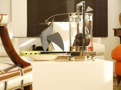 Interior Design Project: Living Room #EricCohler #interior #design #ecd
