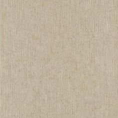 Weathered Finishes PA130802 Cement Wallpaper