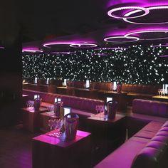 Luxury-Nightclub-London-01  http://www.justleds.co.za
