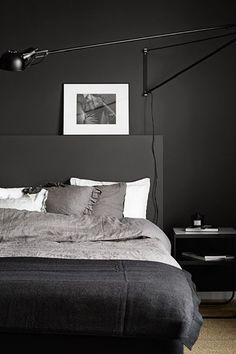 HOME DESIGN IDEAS BY TOP BRAND FLOS