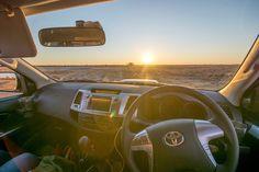 Self Drive Safaris and Adventure Holidays with Bushtrackers Safari Adventure, Adventure Holiday, South Africa Safari, Self Driving, 4x4, Wildlife, Holidays, Landscape, World