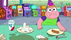 Cartoon Network, Cartoon Characters, Family Guy, Cartoon Caracters, Griffins