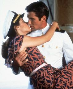 richard+gere+kiss+officer+ | http://25.media.tumblr.com/tumblr_m1eklszdjF1rqsok0o1_500.jpg