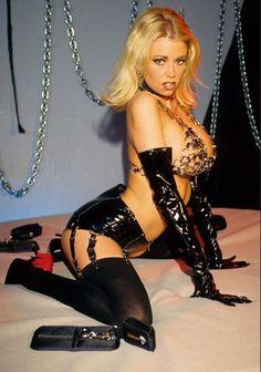View amo free pornstar jenna jameson want