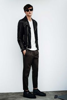 AllSaints-July-2015-Mens-Look-Book-Matthew-Hitt-005
