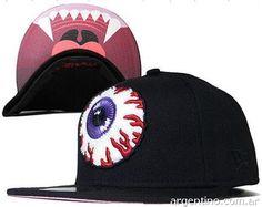 Resultado de imagen para gorras de moda Venta De Gorras fb52fe85ef4