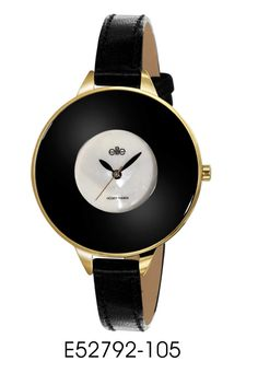 Name: Elite Model's Fashion Watches Category: These are Affordable luxury, ladies dress watches from France. These watches are licensed from the word famous Elite Fashion Model Agency in France. Price points are Rs. 5,000 - 25,000. Availability: www.chronowatchcompany.com