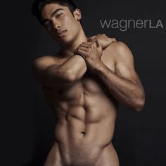 From a recent shoot with LA model Dakota Adan. @wagnerla @dakotaadan  #wagnerla #davidwagner #malemodel #model #fashion #fashionphotographer #fashionphotography #fitnessphotography #malephotography #malefashion #photography #fitness #iger #photographer #handsome #portfolio #muscle #bodybuilder #downtownLosAngeles #DTLA #sexy #wagnerla