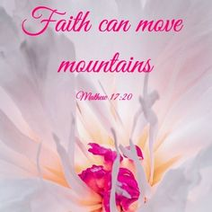 Faith can move #mountains... And indeed, it does.  Matthew 17:20 #Believe ✝️ ✨ #Perfect #soul #truth #kindness #compassion #charity #love #spiritual #success #spirituality #business #motivation #entrepreneur #knowledge #wisdom #amazing #grace #God #Jesus #HolySpirit #eternal #life #forever #hope #faith #truelove #believe #Bible #living