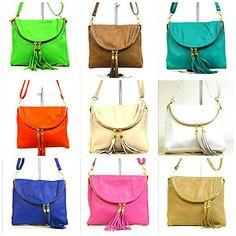 http://www.ebay.de/itm/italienische-Taschen-Handtaschen-Damentasche-Echt-Leder-Neu-Shopper-Ledertasche-/251275389263?pt=DE_Damentaschen==item801cec47d6