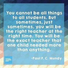 Teaching Quotes, Teaching Tips, Education Quotes, Preschool Quotes, Teaching Strategies, Teaching Reading, Jean Piaget, Teacher Encouragement Quotes, Inspirational Quotes For Teachers