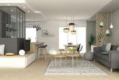 renovation-projet-amenagement-appartement-lyon-decoration-architecture-interieure-futur-chantier-agence-lanoe-marion-1