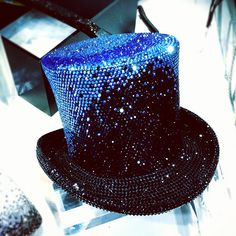 Helping my mother buy accessories for her boutique. This top hat is starting to feel essential! Gala Darling, Kentucky Derby Hats, Burlesque, Stroke Recovery, Essentials, Gems, Bling, Boutique, Pearls