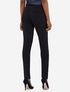 Pants for Women| Pants for Ladies| THE LIMITED