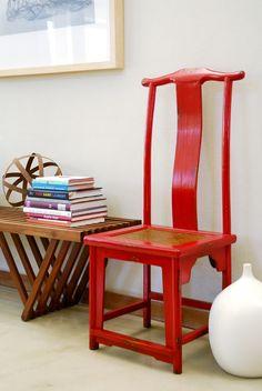 otoo decoracin de casa muebles coto tendencias