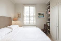 Apartment vacation rental in London from VRBO.com! #vacation #rental #travel #vrbo this one is really good