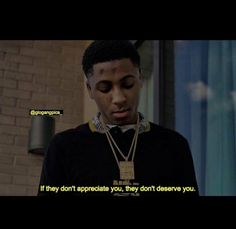 8 Best Nba Youngboy Images Real Talk Quotes Talking Quotes Baby Boys