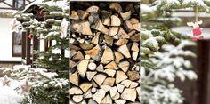 winter mood cozy decorations новогоднее настроение #christmas #wood #winter #cozy