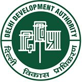 DDA Admit Card 2016 | 685 Posts | JE ASO Patwari Etc. Jobs | Sarkari Naukri