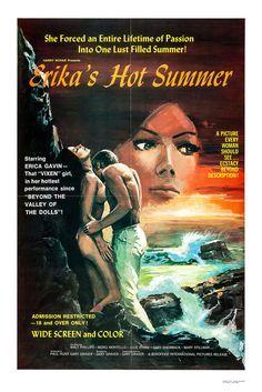 erikas_hot_summer_poster_01.jpg 1983×2969 pixels