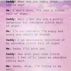 Daddy girl sex stories 12